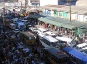 African Nairobi