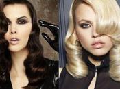 Idee tagli capelli inverno 2012-2013