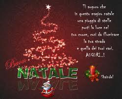 Frasi Di Auguri Di Natale 2012 сanzoni Di Natale