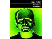 Vita Lettore storia felice…riepilogo letture 2010