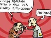 democrazia, memoria Beppe Grillo