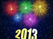OROSCOPO Come sarà 2013?