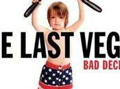 "Last Vegas Nuovo video ""Other Side"""