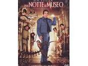 Notte Museo