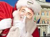 Blog Beppe Grillo Buon Natale Stelle