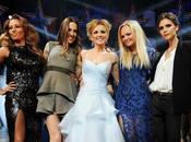 Spice Girls Story Viva Forever: documentario sulla storia della Girl Band