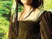 Biancaneve Cacciatore Confermata Kristen Stewart
