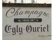 Francis Egly=Champagne Egly Ouriet