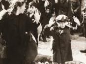 L'Olocausto nelle scuole Israele diventa quiz. brani Primo Levi riflettere