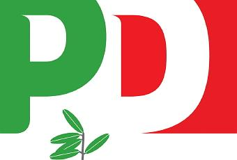 Siracusa primarie parlamentari del pd domani conferenza for Parlamentari del pd