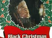 Natale Rosso Sangue (aka Black Christmas)