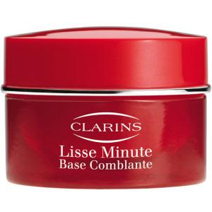 clarins_lisseminute_base