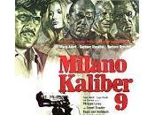 Milano Calbro Fernando