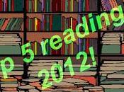 readings 2012 Annachiara