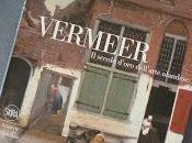 Vermeer quasi