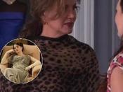 Gossip Girl sfotte Downton Abbey: lavorano tanto