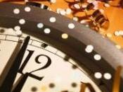 Monfalcone aspettando nuovo anno