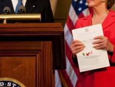 2013 sarà l'anno della cultura italiana negli Stati Uniti