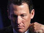 Caso Armstrong: texano presenta ricorso perde medaglia Sydney