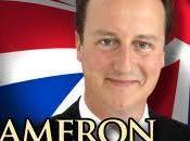 Cameron comunita'