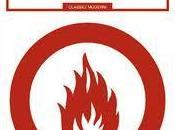 Fahrenheit 451, Bradbury Recensione