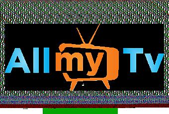 Guardare la tv su android con allmytv paperblog for Guardare la tv