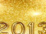 Capodanno: programmi delle principali piazza italiane
