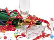 "Italian ""rules"" Year's Eve, life"