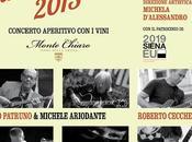 Zoppo... partecipa Siena Guitar Festival 2013!