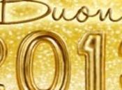 concerti Capodanno 2013 Milano, Rimini Firenze: Roma Chiara Galiazzo, J-Ax, Pino Daniele Mario Biondi