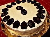 Diario un'intollerante anonimo: Torta alla panna cocco madaleine cioccolato