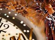 THEunlikeART augura buon 2013!