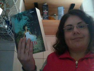 IN CUCINA CON LO SCRITTORE Jolanda Buccella