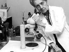 Rita Levi Montalcini Charles Darwin