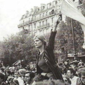 maggio_francese