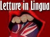 Sfida delle Letture Lingua 2013