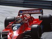 ritorno della Brabham