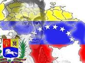 Comunicato ufficiale sullo stato salute Presidente Chavez