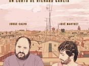 Annunciati vincitori della edizione Capalbio Cinema!