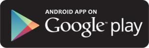 Play Store AppleDroid