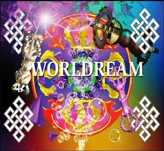 Worldream- Journey to Amarnath