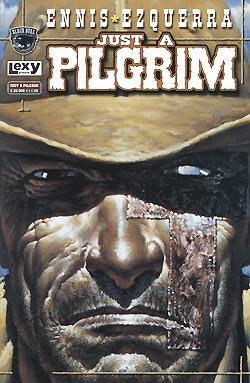 Top Nine: I migliori fumetti e manga letti nel 2012
