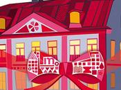 città bambini Helsinki