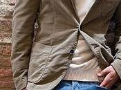 Carlo Chionna esordisce Pitti Immagine Uomo: pantalone
