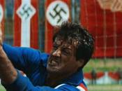 Sport Cinema: Fuga vittoria, pareggio meglio della libertà