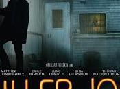Killer Friedkin, 2012)