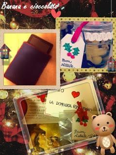 Caro diario... mese di Dicembre