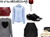 Personalshopper outfit wednesday