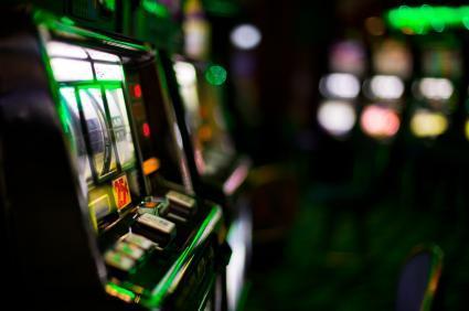 Servizi pubblici per il Gioco d'azzardo patologico