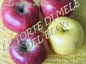 RICETTE VARIE FARE TORTA MELE ricetta dolce